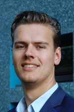 Xander Blankestijn RM RT (NVM-makelaar)