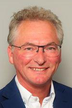 C.J.M. Sinnige (NVM-makelaar (directeur))