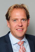 M.W. Volbeda (NVM-makelaar (directeur))
