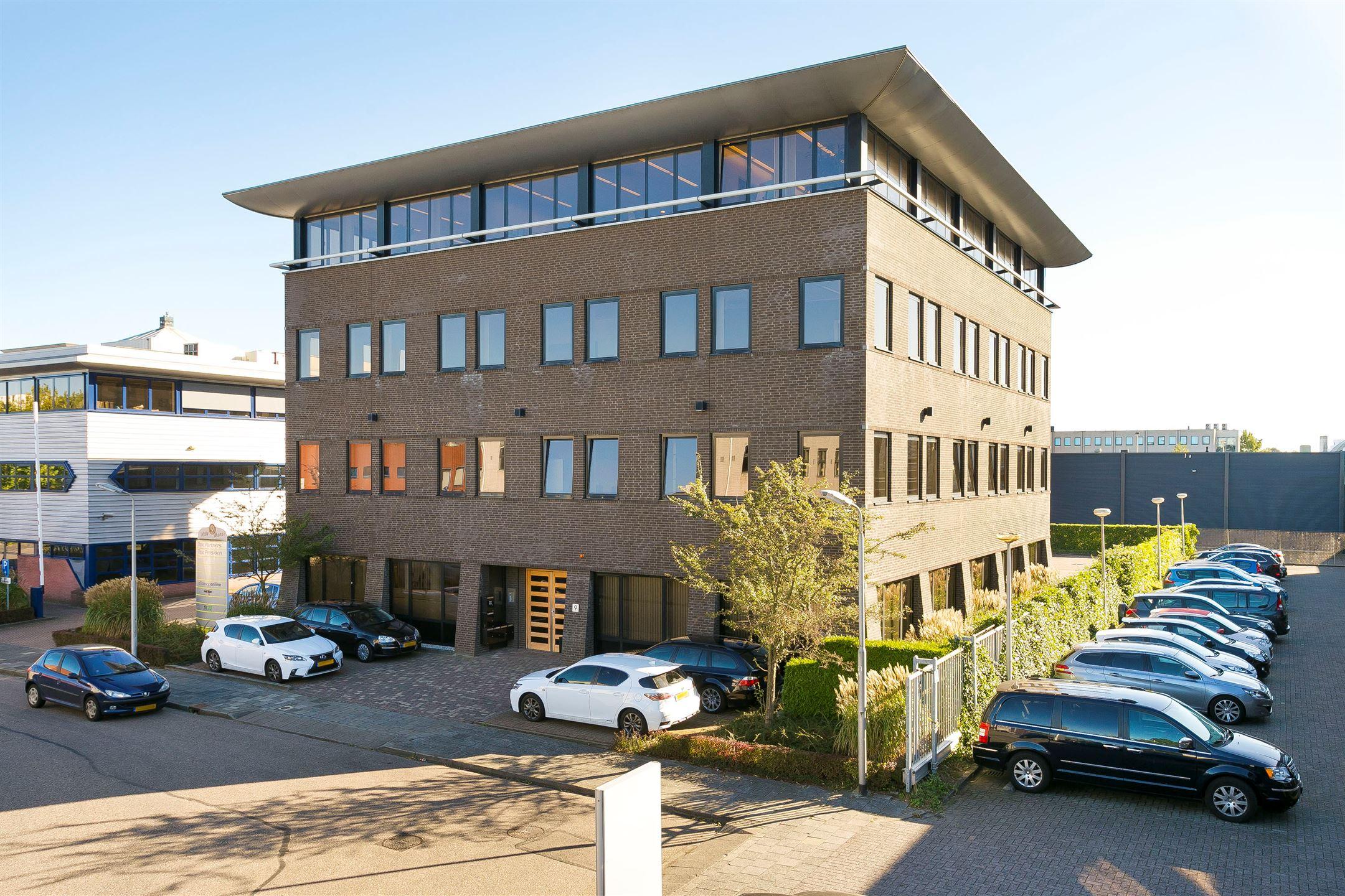 Garage Huren Amersfoort : Kantoor amersfoort zoek kantoren te huur softwareweg a f
