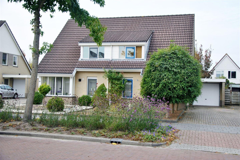 Huis te koop: Waterlelie 17 9679 ME Scheemda [funda]