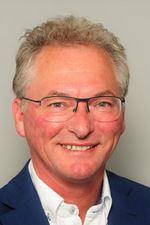 C.J.M. Sinnige - NVM-makelaar (directeur)
