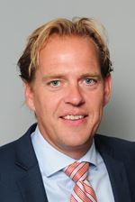M.W. Volbeda - NVM-makelaar (directeur)