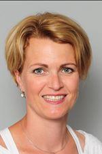 S. Woudstra - Administratief medewerker