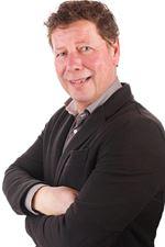 Hans Bisterbosch (NVM real estate agent)