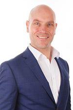 Gerlof Haanraadts (NVM real estate agent)