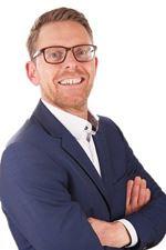 Laurens Thunnissen (Mortgage advisor)