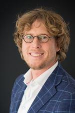 Jos Kremer (NVM real estate agent (director))
