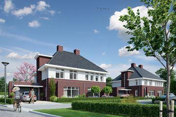 Huizen te koop in nijmegen funda for Huis te koop in nijmegen