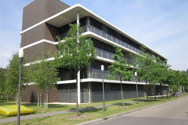 Kantoor Eindhoven | Zoek kantoren te huur: High Tech ...
