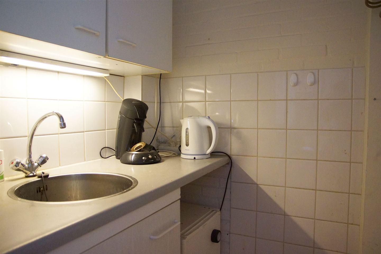 Bekijk foto 3 van Middelburgsestraat 64