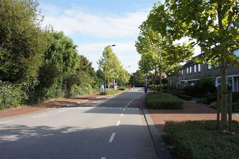 Bekijk foto 4 van Middelburgsestraat 64