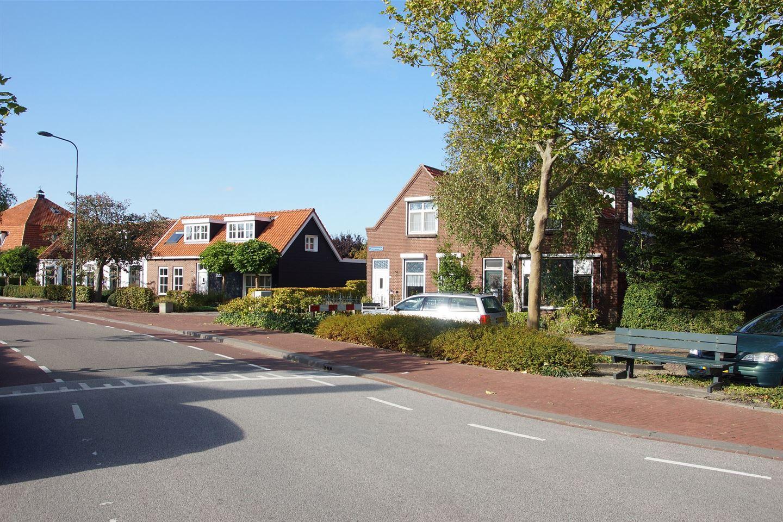 Bekijk foto 5 van Middelburgsestraat 64