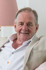 Cees van Santen (Directeur)