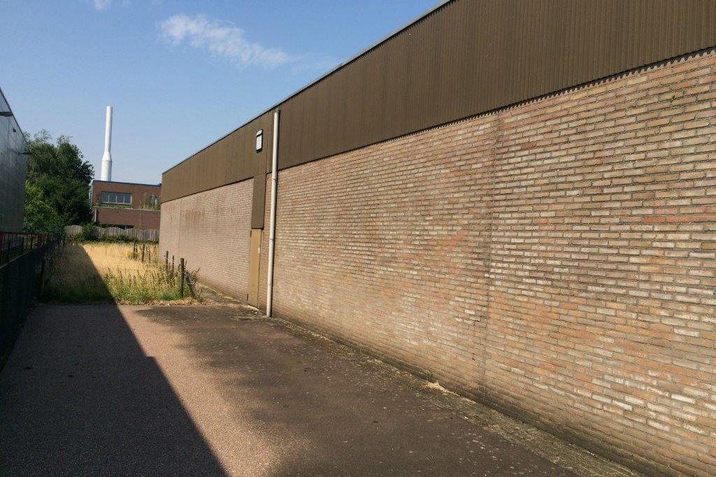 Bekijk foto 5 van Industrielaan 11