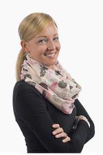 Anita Klein Woolthuis - Olthoff  (Commercieel medewerker)