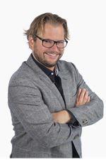 S. de  Jong (NVM-makelaar)