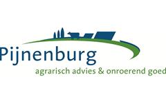 Pijnenburg Agrarisch Onroerend Goed BV Horst