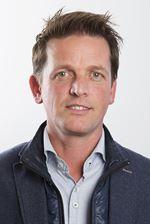 Cas Stavenuiter (NVM-makelaar (directeur))