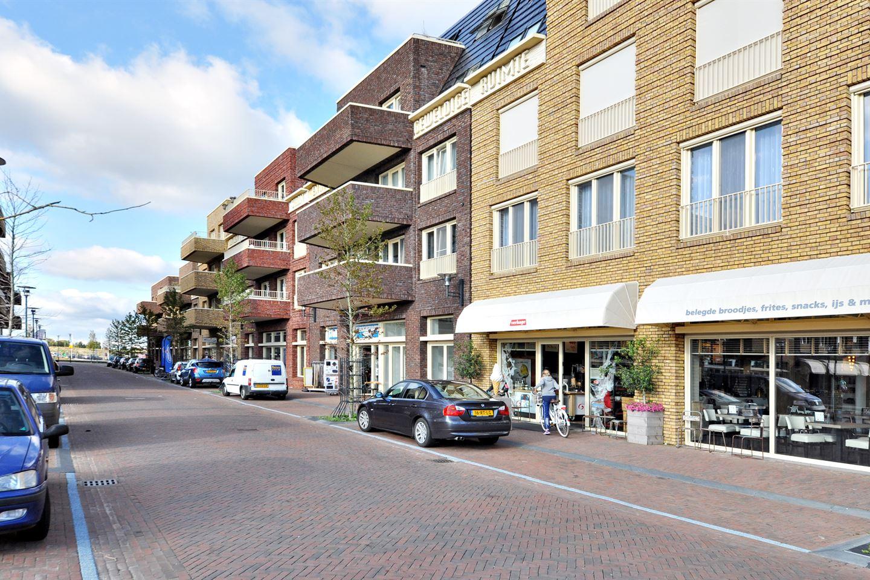 Bekijk foto 2 van Westpolderstraat