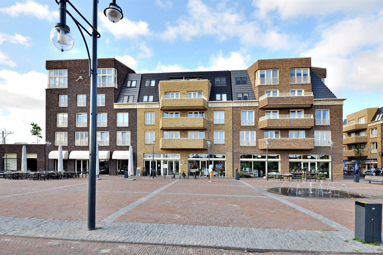 Bekijk foto 3 van Westpolderstraat