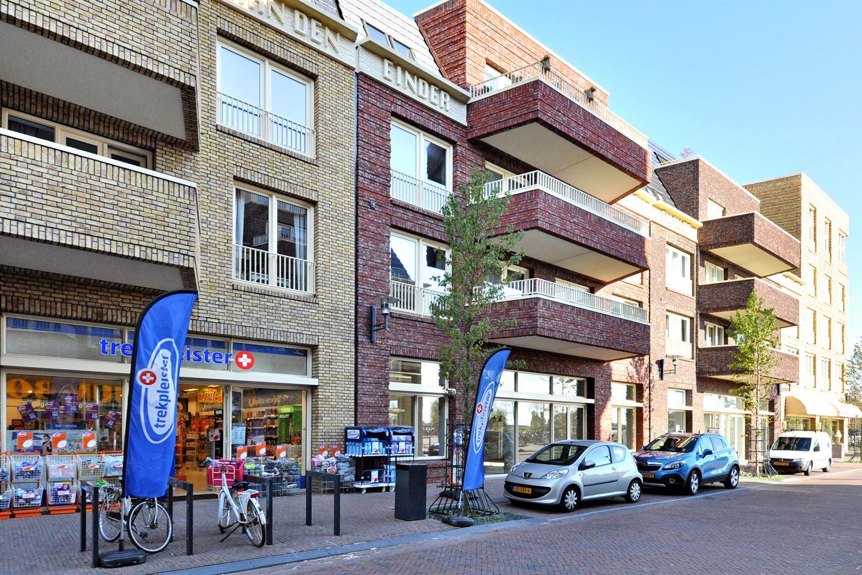 Bekijk foto 4 van Westpolderstraat