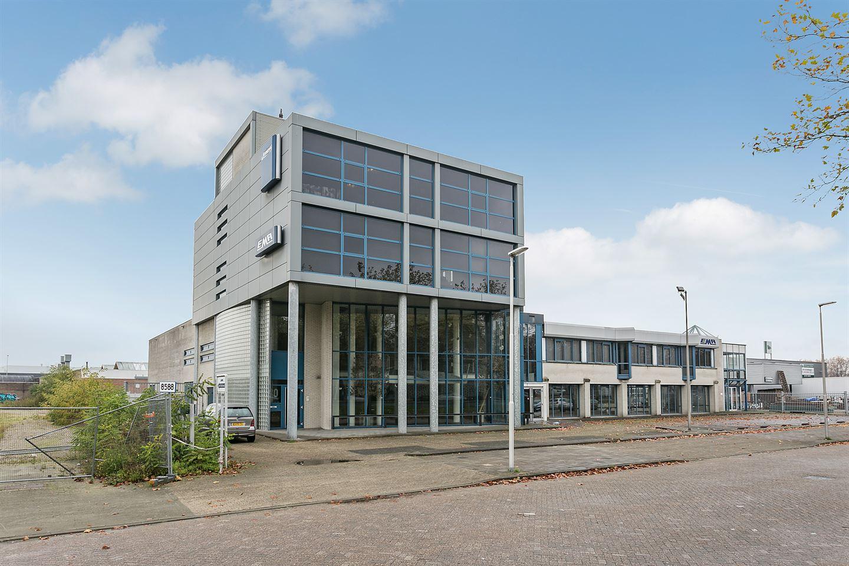 Bekijk foto 2 van Limburglaan 30