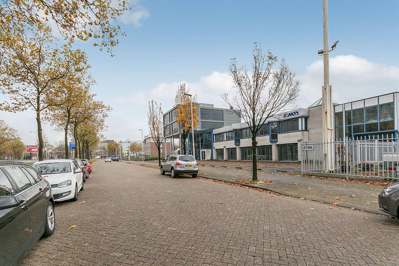 Bekijk foto 3 van Limburglaan 30