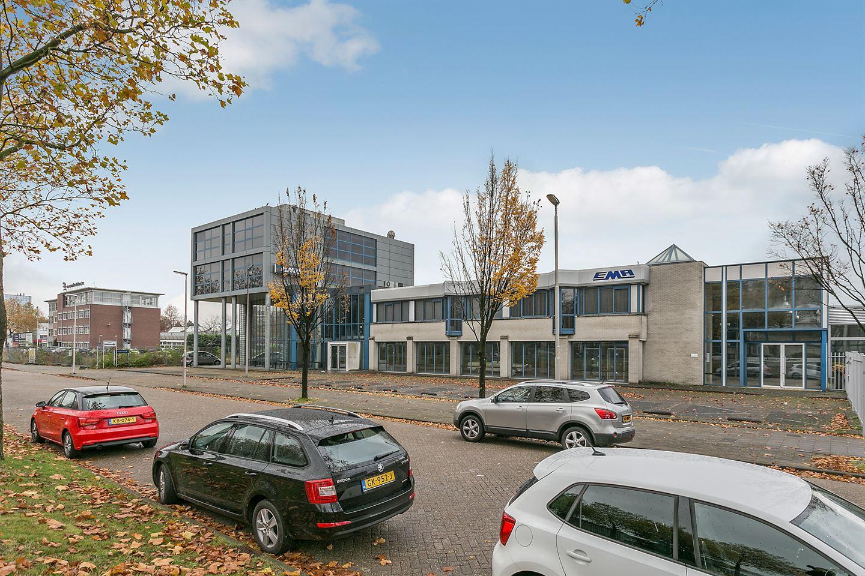 Bekijk foto 4 van Limburglaan 30