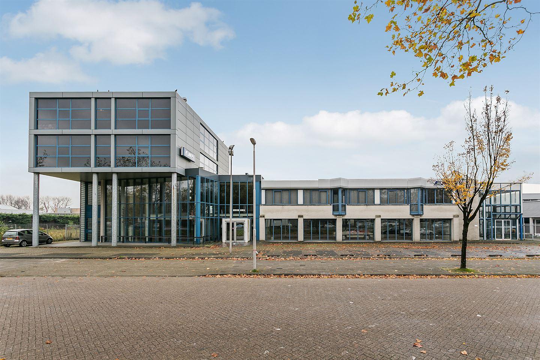Bekijk foto 5 van Limburglaan 30
