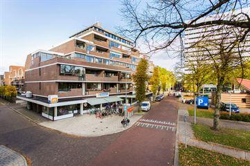 Bedrijfspand Apeldoorn | Zoek bedrijfspanden te koop en te ...