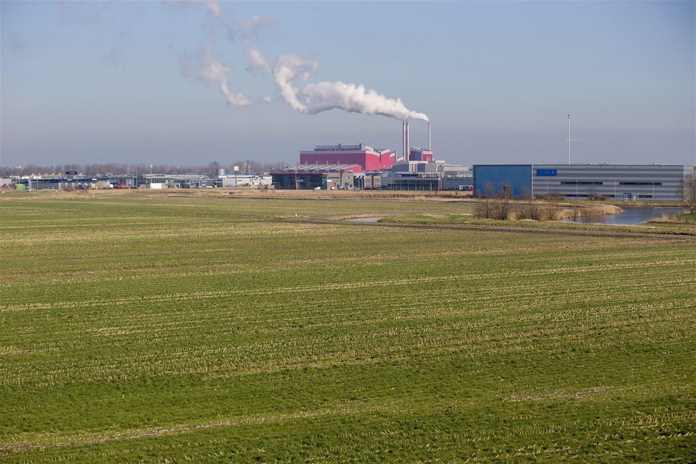 Bekijk foto 5 van Parelweg