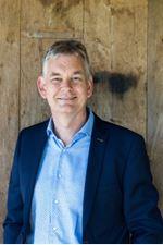Berend Wijmenga (NVM-makelaar (directeur))