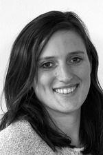 Andrea Dekker ARMT (Real estate agent assistant)