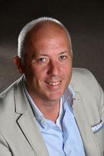 Martijn Geerdink (Candidate real estate agent)