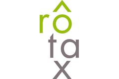 Rotax Makelaardij oz BV