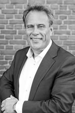Edwin Zoomer (Directeur)