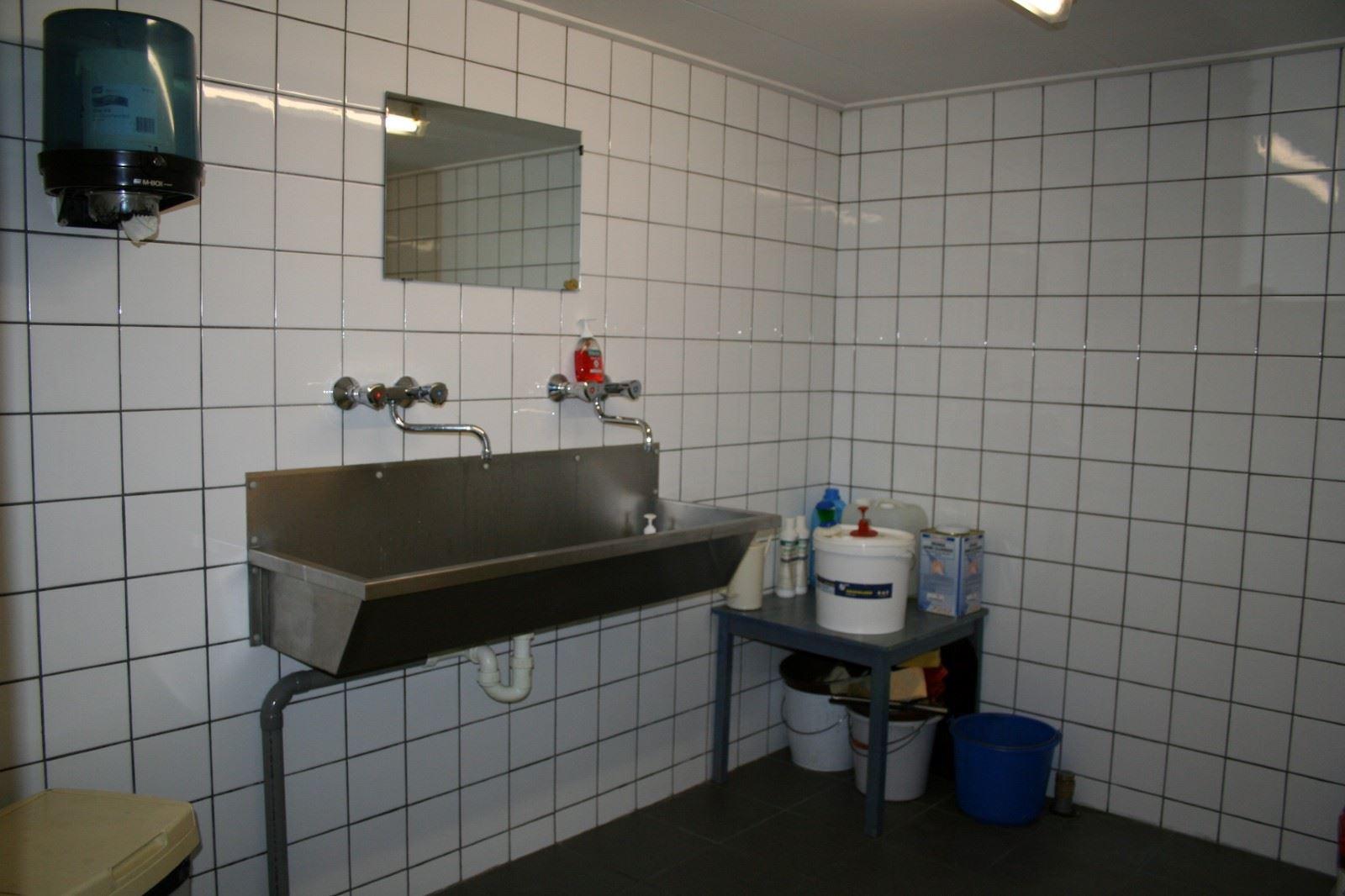 Sliedrecht zoek verhuurd schoolstraat wc sliedrecht