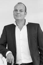 Wim Groen (NVM-makelaar (directeur))