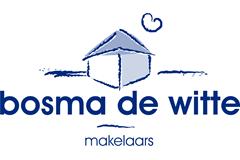 BOSMA DE WITTE MAKELAARS