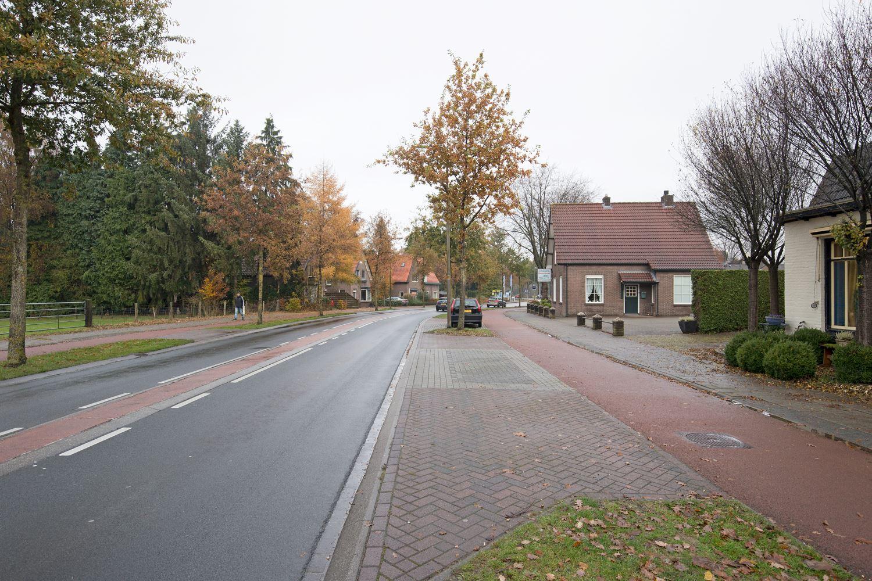 Huis te koop  Arnhemseweg 493 7361 CH Beekbergen [funda]
