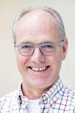 Frans Janssen - Vastgoedadviseur