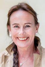 Roos Schrijvers - Kandidaat-makelaar