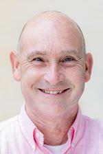 Fred Zinken - Vastgoedadviseur