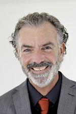 Pascal de Roo RT RM EHP (NVM-makelaar)