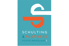 Schulting & Partners