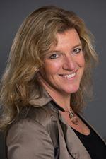 Mariska de Roode - NVM-makelaar