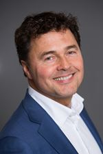 Wim Kronenburg - Directeur
