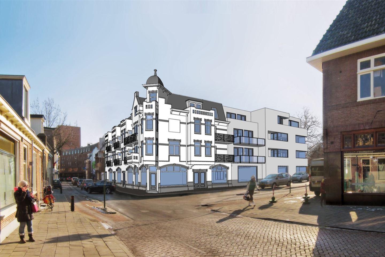 Bekijk foto 1 van Langestraat 77
