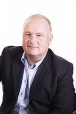 Arend-Jan van Faassen - NVM-makelaar